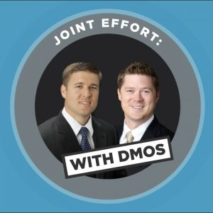 Joint Effort: Orthobiologics, regenerative, or stem cell medicine, What is and isn't? Mark Fox, MD