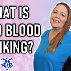 WHAT IS CORD BLOOD USED FOR? | CORD BLOOD BANKING | UMBILICAL CORD BLOOD | BENEFITS OF CORD BLOOD