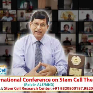 International Conference on Stem Cell Therapy, Dr. Rajput's || +91 9820800187, 9820850187