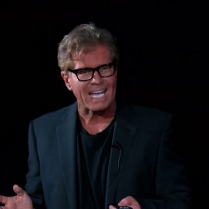 What you need to know about stem cell therapy | Ernst von Schwarz, MD | TEDxTemecula