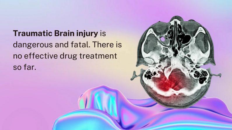Traumatic Brain Injury | Stem Cell Therapy